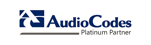 Audiocodes-platinum-partner