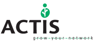 Actis Business Partners - AudioCodes, CC4Skype, Performance Metrics, Training, Support