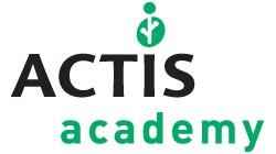 Actis Academy