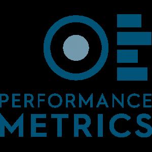 Performance Metrics