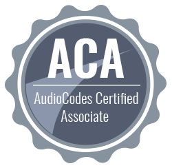 Actis Academy, ACA