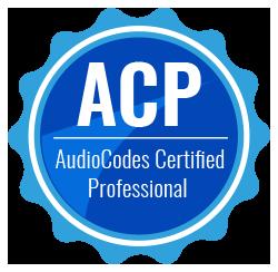 Actis Academy, ACP